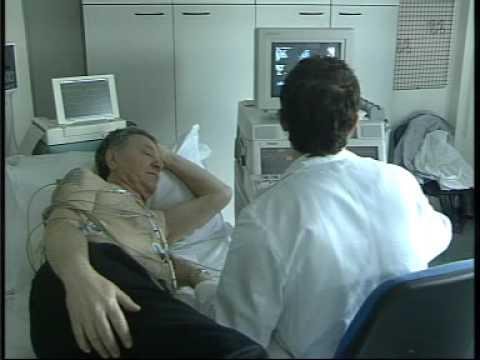 Sindrome di ipertensione portale epatosplenomegalia ascite.
