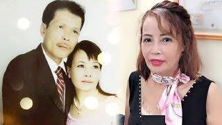 Cô Dâu 62 Tuổi Bất Ngờ Tiết Lô Bí Mât Về Chồng Cũ Đã M,â't - TIN TỨC 24H TV