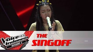 "Elen ""Hallelujah"" 