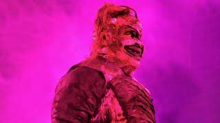 Ups & Downs For WWE Fastlane 2021