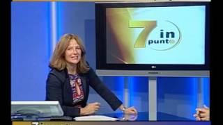 Intervista a Paolo Casati