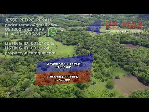 1.7 Acre Hobby Farm in El Oro