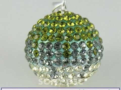 Swarovski Pendant Ball Swarovski Pendants Pendants Swarovski Pendant Swarovski Crystal Pendants