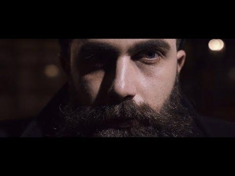 Nantucket - Release Date Announcement Trailer thumbnail