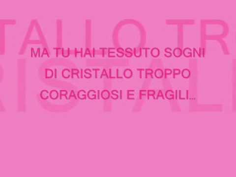 , title : 'Una poesia anche per te Elisa'