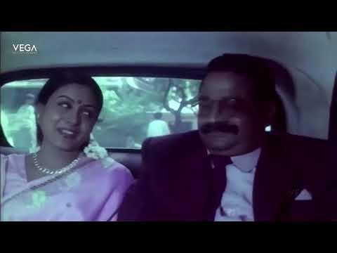 Meendum Savithri Movie || Saranya Paonvannan Insults Nizhalgal Ravi || Best Scene