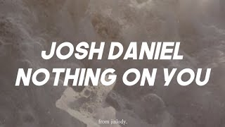 부부의세계ost Part.2 Josh Daniel - Nothing On You