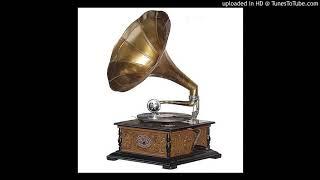 تحميل اغاني Cefti Telli Gazel MP3