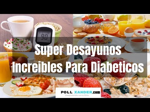 Laurel usar la diabetes