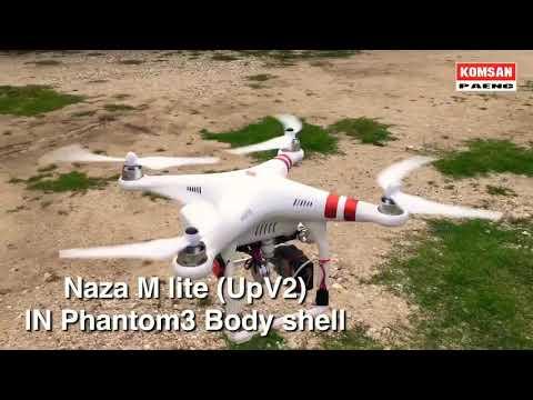 naza-m-litev2up--in-phantom-3-body-shell