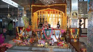 Tera Sab Sadka Waheguru by Bhai Joginder Singh JI Riar