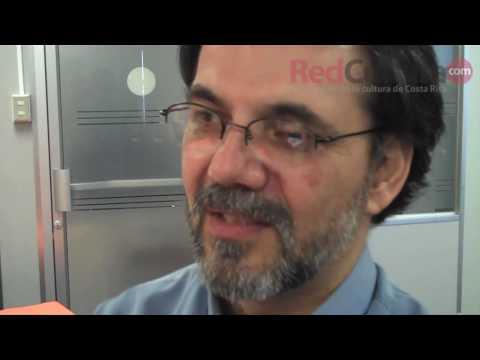 Vidéo de Carlos Porras