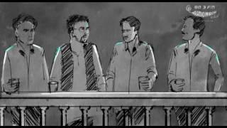 Ek Purani Kahani | Sahay [ Full Story] | Saadat Hassan Manto | Radio Mirchi