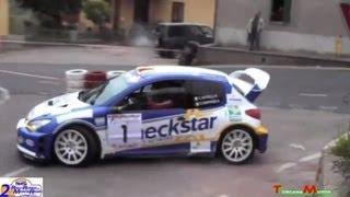 preview picture of video '2°  Ronde del Monteregio (2012)'