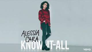 1 Hour Scars To Your Beautiful by Alessia Cara | 1 Hour Music