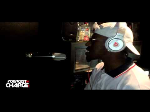 """Young Truth """"Letter to My fans"""" (Official Video) / Whats Hannin Sneak Preview"""