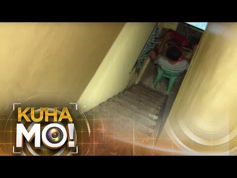 [ABS-CBN]  Nahulog   Kuha Mo!