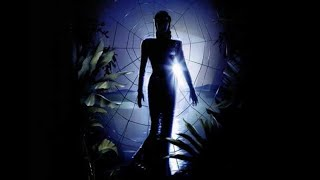 Kiss of the Spider Woman Movie