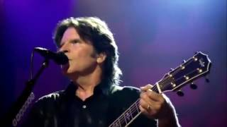 <b>John Fogerty</b> Live In Los Angeles   Full Concert HQ