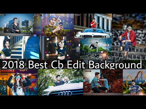new-cb-background-2019-hd-videos