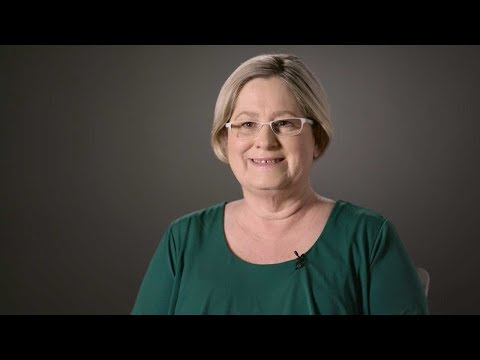 Faster, simpler financial management with Banner® 9 - YouTube