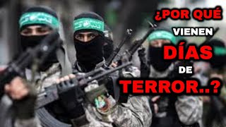 ANEXION Y OCUPACION CONTRA LA PAZ Y LA DEMOCRACIA EN PALESTINA