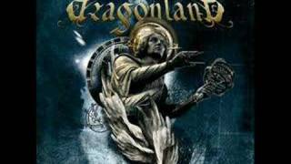 Dragonland - Too Late for Sorrow (song only)