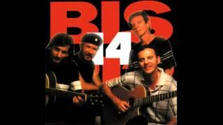 14 Bis - Nave de Prata (versão acústica)