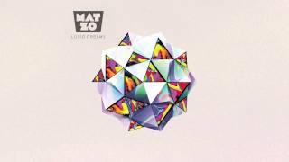 Mat Zo   Lucid Dreams (Original Mix)