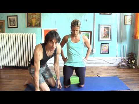 asana essentials intermediate postures  love yoga anatomy