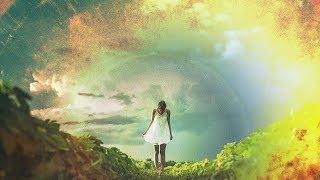 Allay, Narrow Skies & Skyline Drive - Prelude (eleven.five Club Remix) [Silk Music]