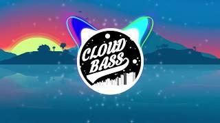 Snelle   Reünie (SNDR Remix) (Bass Boosted) (CloudBass)