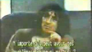 ACDC interview BON SCOTT angus YOUNG very RARE !.wmv