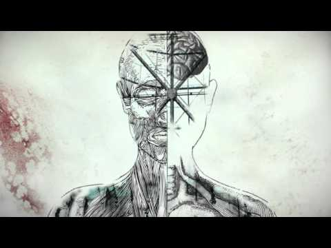 Vidéo de Mirko Zilahy