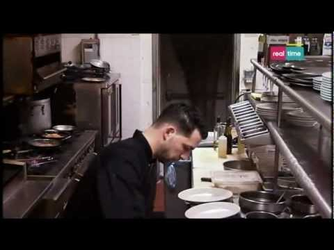 Forex live cucine da incubo
