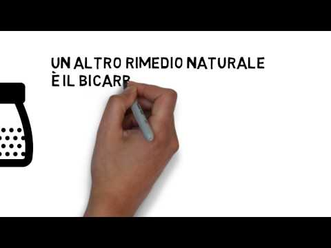 Cura di dermatite atopic a video adulti