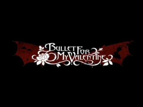 One Good Reason Why- Bullet For My Valentine with lyrics