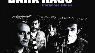 The Dark Rags - Fool For You