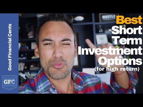 mp4 Investment With High Return, download Investment With High Return video klip Investment With High Return
