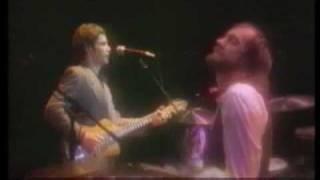 Fleetwood Mac - Not that funny 1980