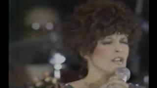 "Donna Fargo - ""Funny Face"" (LIVE)"