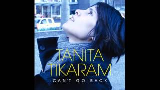 tanita tikaram -- my love