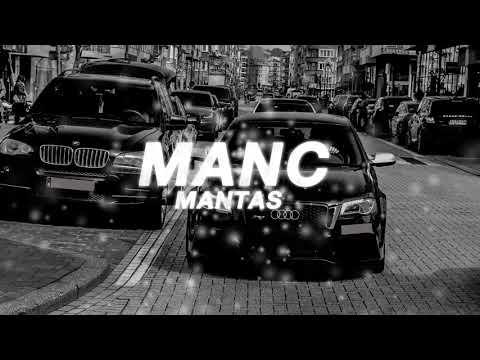 Гио Пика - Закон Воровской (ASHUROV Remix)