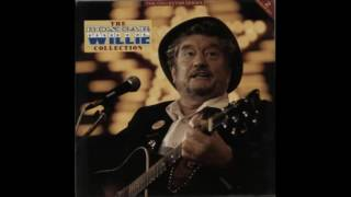 Boxcar Willie - Lost Highway