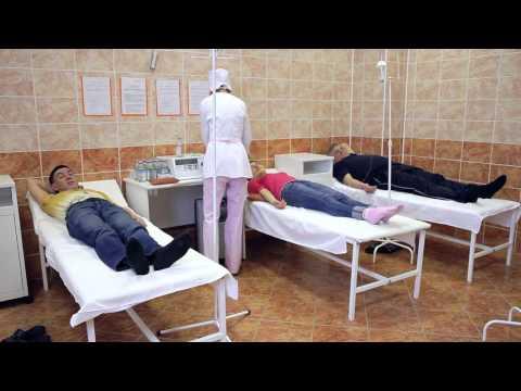 Передаётся ли гепатит с укусом комара