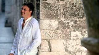 Hari Rončević - Da napišeš na nebu (OFFICIAL AUDIO)