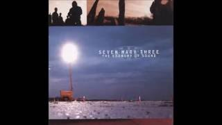 Seven Mary Three - Man in Control?