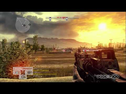 operation flashpoint red river xbox 360 cheat codes
