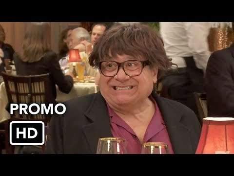 """It's Always Sunny in Philadelphia Season 14 """"What This Means"""" Promo (HD)"""