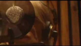 Marianne Faithful - Hold On Hold On (Studio) w/ Sean Lennon